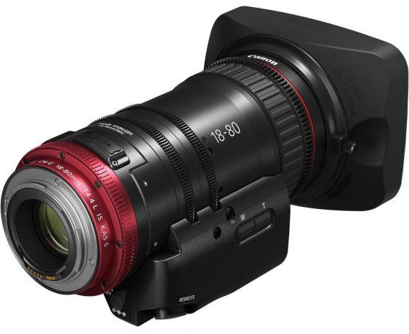 Canon-CN-E-18-80mm